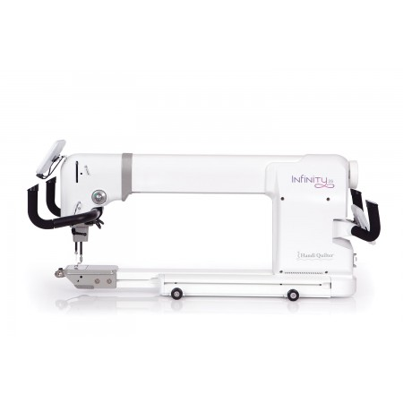 Handi Quilter Infinity 26-inch Long Arm